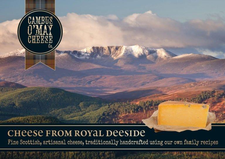 Postcard front